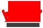 东营宣传栏_东营公交候车亭_东营精神堡垒_东营校园文化宣传栏_东营法治宣传栏_东营消防宣传栏_东营部队宣传栏_东营宣传栏厂家